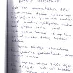 NEOLİFE PERSONELİNE
