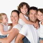 Anne/Baba Kanser Olunca… Çocuklara Ne Diyeceğiz?
