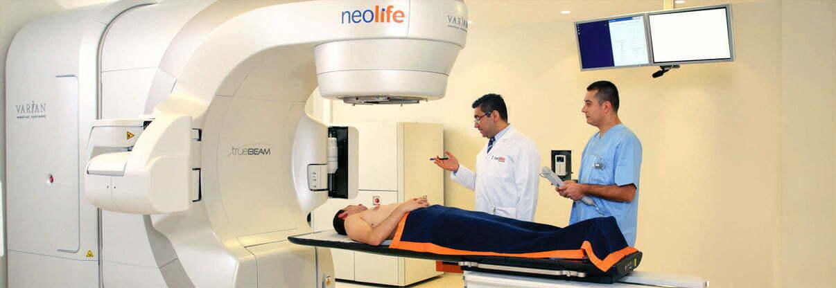 PET/CT'nin Avantajları Nelerdir