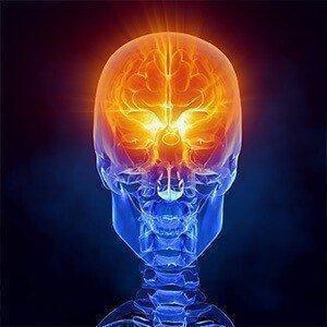 beyin-tumoru-tedavisi-300
