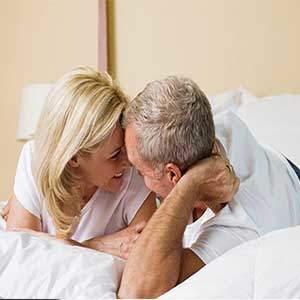 kanser-hastalarda-cinsellik