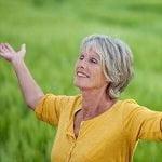 Brakiterapi hakkında bilmedikleriniz…