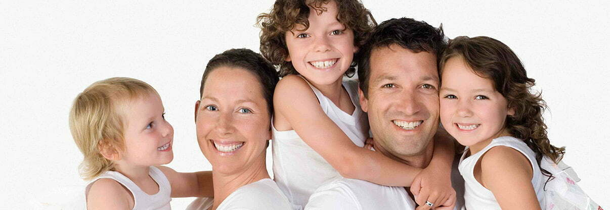anne-baba-kanser-olunca-cocuklara-nediyecegiz