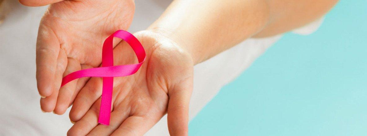 Türkiye'de Yılda 161 Bin Kişiye Kanser Tanısı Konuyor