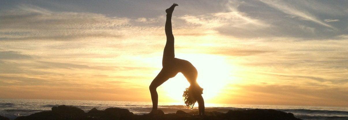 yoga-buyuk-yardimci