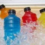 Şekerli içecekler her yıl dünyada 180.000 kişinin ölümünde rol oynuyor!